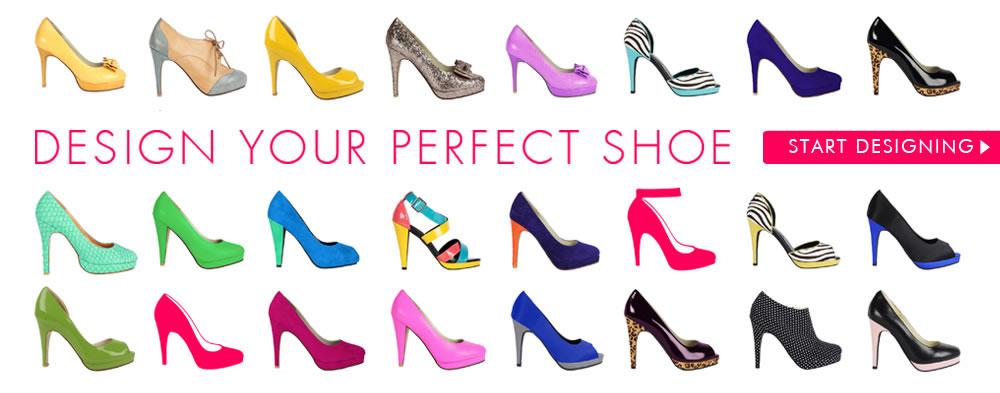 Shoe Design Software Download Free Clget